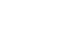 The Happy Tooth Foundation